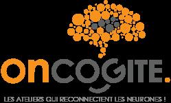 OnCOGITE Logo